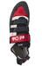 Red Chili Spirit VCR Impact Zone 3 Climbing Shoes Men